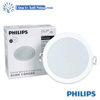 Đèn led downlight Philips 59449