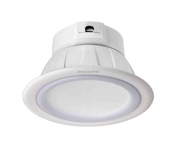 Đèn led downlight Philips 59062
