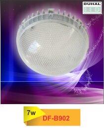 Đèn led gắn nổi Duhal DF-B901 - 12W
