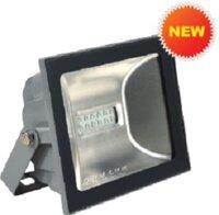 Đèn led Panasonic NLF50