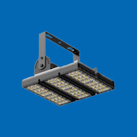 Đèn led pha Duhal ASD-90 - 90W
