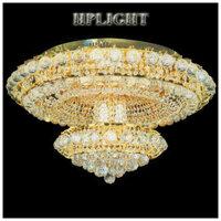 Đèn led pha lê Hplight MFL-A67
