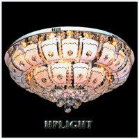 Đèn led pha lê Hplight ML-8180