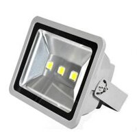 Đèn led pha Light LP150T 150W