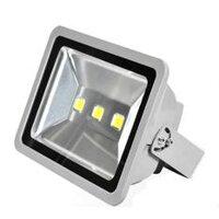 Đèn Led pha Light LP150V 150W
