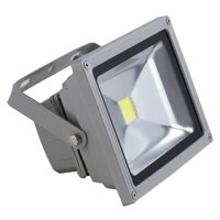 Đèn led pha Light LP20V 20W