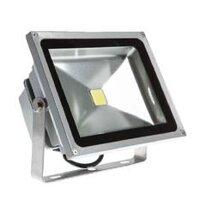 Đèn led pha Light LP50V 50W