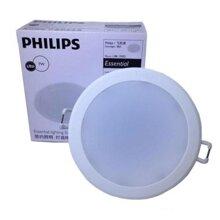 Đèn Led Philips 59202