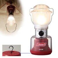 Đèn lồng Led Coleman CPX6 model 2000009616
