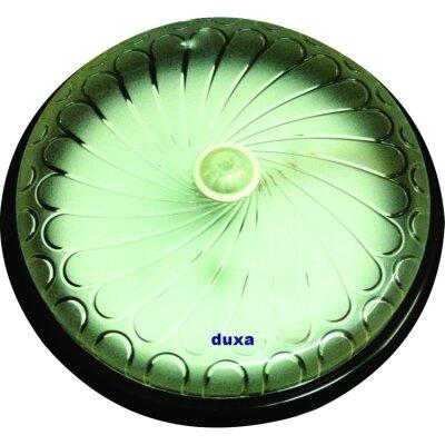 Đèn lốp cảm ứng Duxa LV04