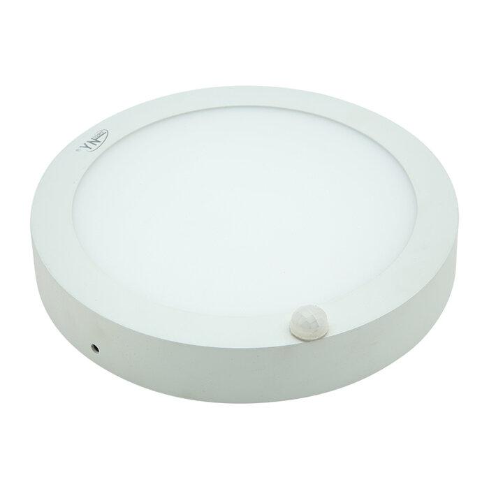Đèn lốp cảm ứng Duxa PN11 24W