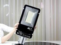 Đèn năng lượng mặt trời 5ALB165