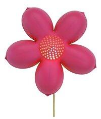 Đèn ngủ bông hoa cho bé IKEA SMILA BLOMMA