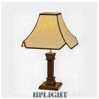 Đèn ngủ để bàn Hplight B-025L