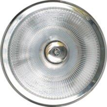 Đèn ốp trần cảm ứng Kawasan KW-328 - 12W