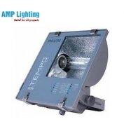 Đèn pha cao áp đối xứng RVP350 SON-T, 250W