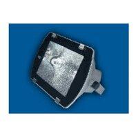 Đèn pha không thấm nước Paragon POLA15065
