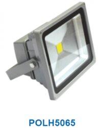 Đèn pha không thấm nước Paragon POLH50L