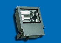 Đèn pha không thấm nước Paragon POLC15065