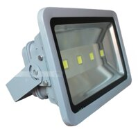 Đèn pha led - 200W