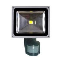 Đèn pha Led cảm ứng Kawa FS20W