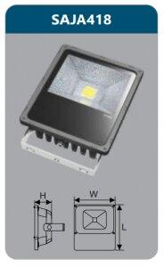 Đèn pha led Duhal 30w SAJA418