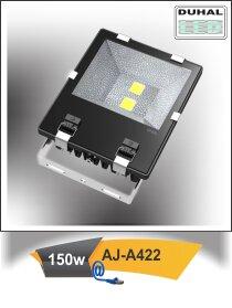 Đèn Pha Led Duhal AJ-A422 - 200W