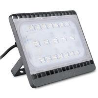 Đèn pha LED Philips BVP171 30W