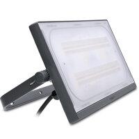 Đèn pha LED Philips BVP174 100W