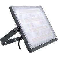 Đèn pha LED Philips BVP175 150W