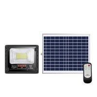 Đèn pha năng lượng mặt trời JinDian JD-8840L