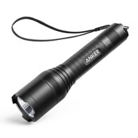 Đèn pin Anker LC90