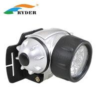 Đèn pin đeo trán RyDer 21LED
