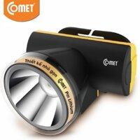 Đèn pin đội đầu COMET CRT1613