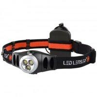 Đèn pin đội đầu Led Lenser H3.2