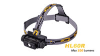 Đèn pin Fenix HL60R