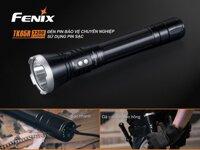 Đèn pin Fenix TK65R