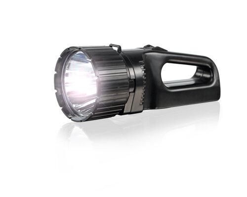Đèn pin Future HS1000FR