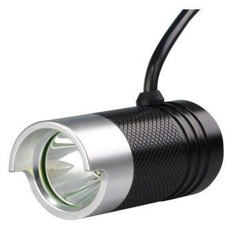 Đèn pin lắp xe đạp TrusFire TR-H1