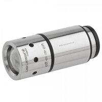 Đèn Pin Led Lenser AUTOMOTIVE