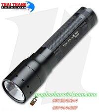 Đèn Pin Led Lenser M7R