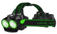 Đèn pin Led Lenser XEO 19R