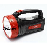 Đèn pin sạc điện 2 chức năng Tiross TS1137 (TS-1137)