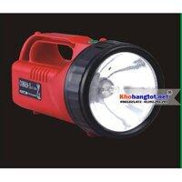Đèn pin sạc điện xách tay Kentom KT 5600