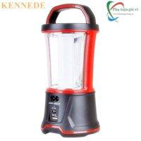 Đèn pin sạc Kennede KN-6841LA