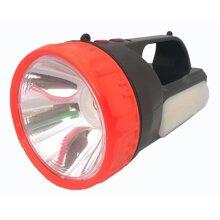 Đèn Pin Sạc Kentom 202