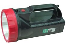 Đèn pin sạc Kentom KT-203