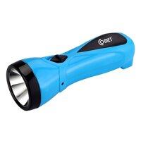 Đèn Pin Sạc LED Comet CRT345