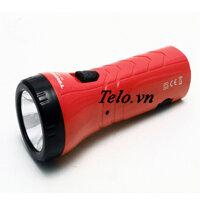 Đèn pin sạc Tiross TS1122
