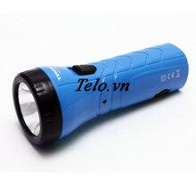 Đèn pin sạc Tiross TS1124